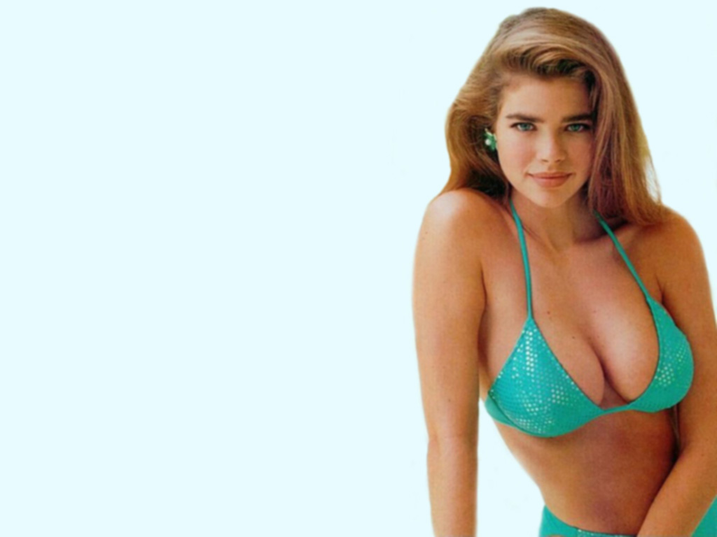 denise richards galleries