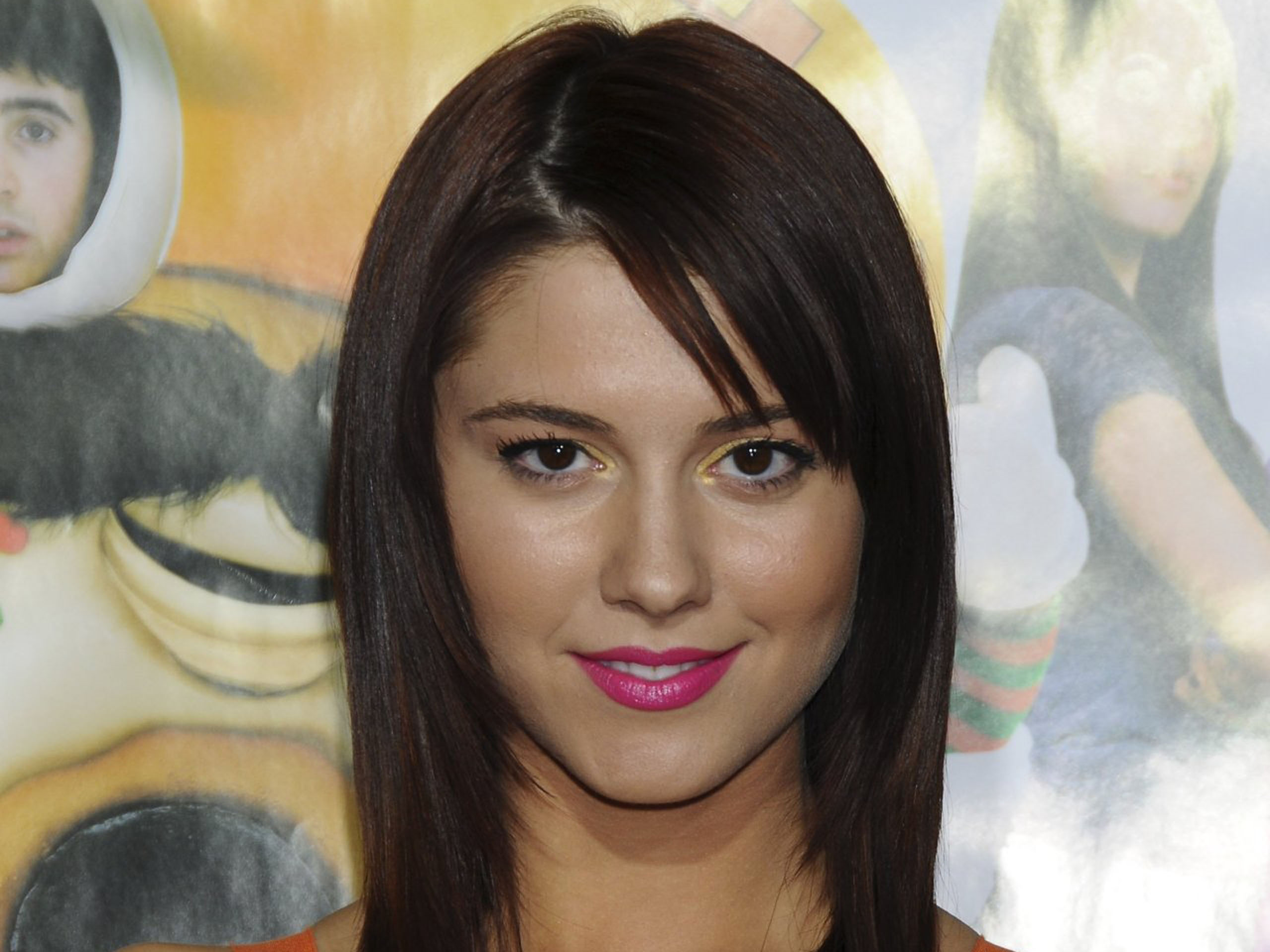 Mary Elizabeth Winstead 007 Which fantasy phone sex call are you in the mood for tonight?