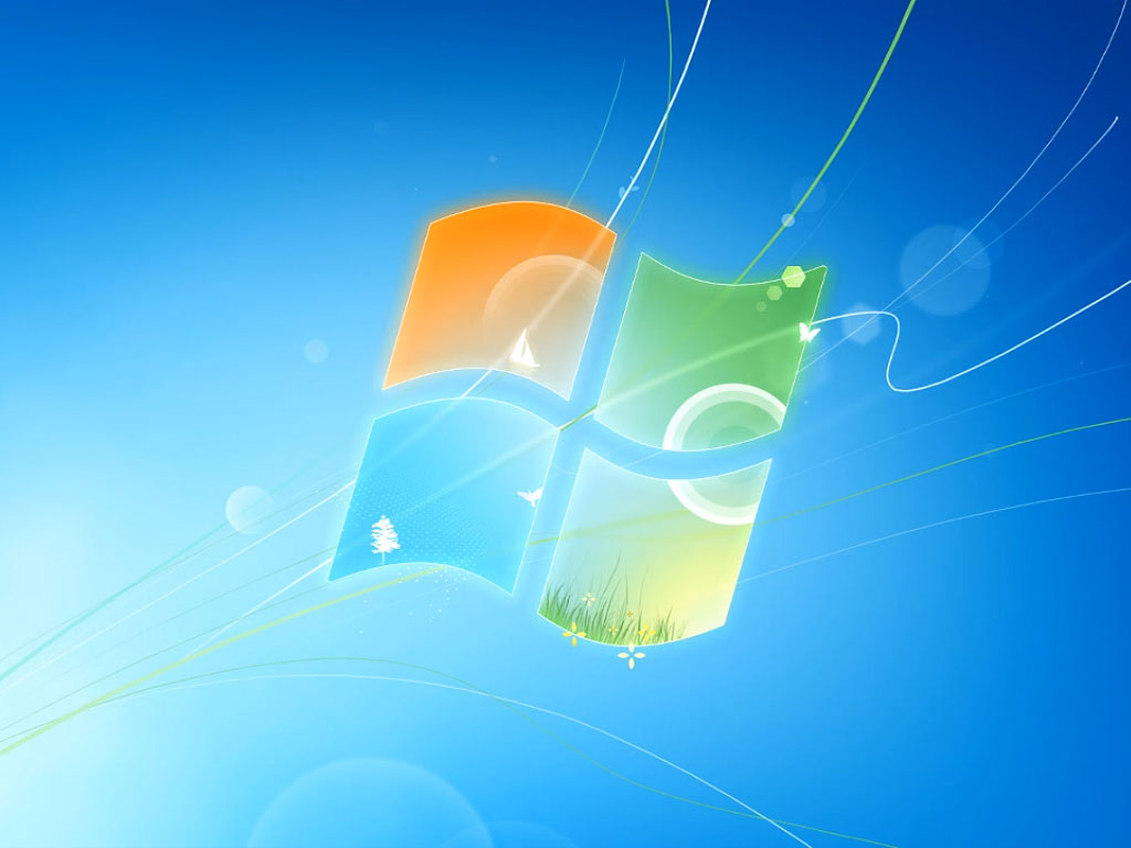 Wallpapers Do Windows 7 The actress and her long term partner Brad Pitt   whose relationship is ...